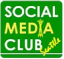 SMC Seattle Logo